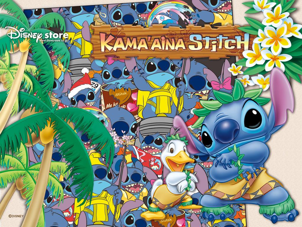 http://3.bp.blogspot.com/-evx0u-a4whU/TZ8jyMYv15I/AAAAAAAAA14/QsJTI3yZOps/s1600/Stitch-Wallpaper-lilo-and-stitch-2428623-1024-768.jpg