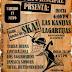 Gran Noche de SKA ! en Huixquilucan ,Edo de México Sábado 17 de Mayo 2014