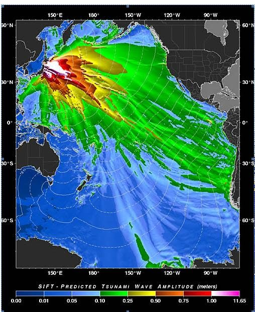 map of japan earthquake damage. over the earthquake damage