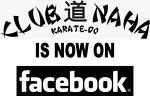di bawah ini buat masuk ke facebook karate japan studio