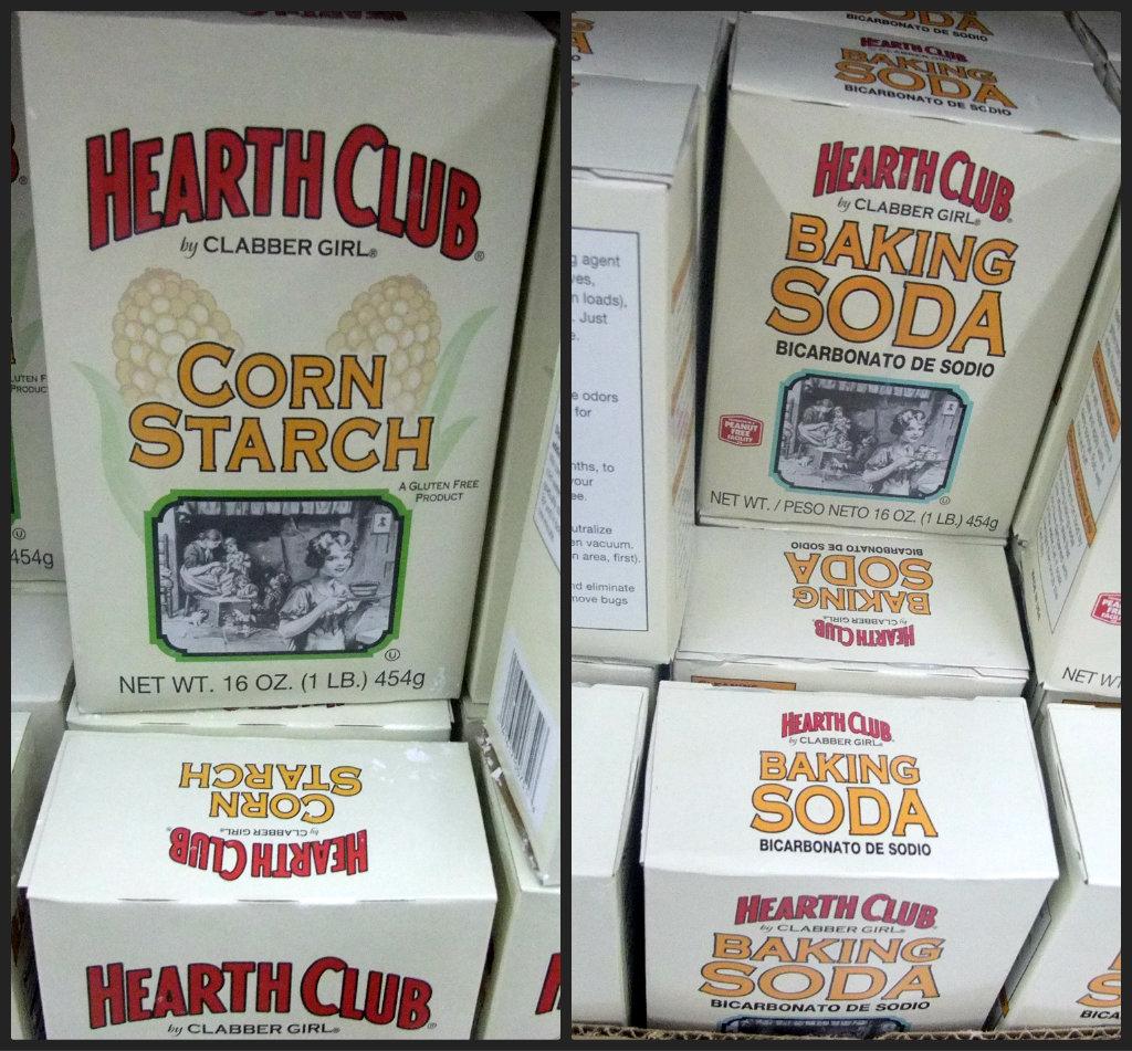 http://3.bp.blogspot.com/-ew-_CCUSyQc/UWgvLzDX_rI/AAAAAAAACHc/9rXP4E1gnhs/s1600/packaging.jpg