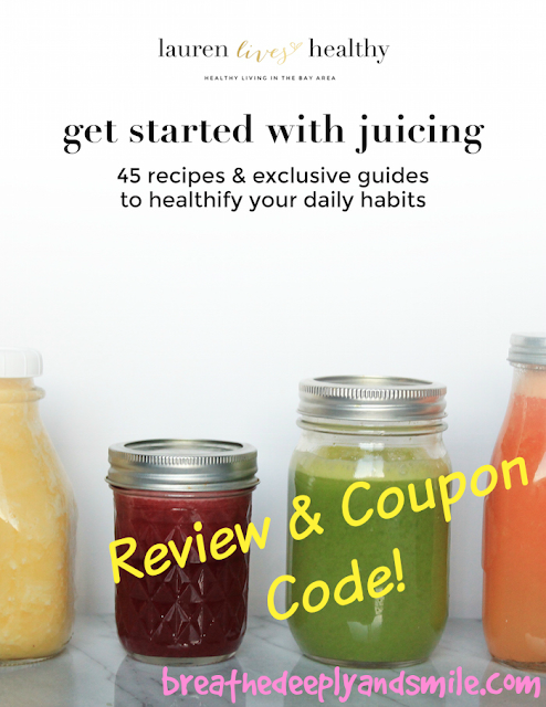 get-started-with-juices-cover1