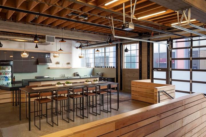016-desain-kitchen set-interior-ruang-kantor-automattic.com
