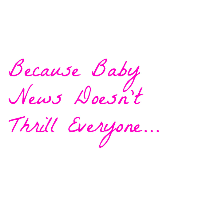 http://bybmg.blogspot.com/2014/10/because-baby-news-doesnt-thrill-everyone.html