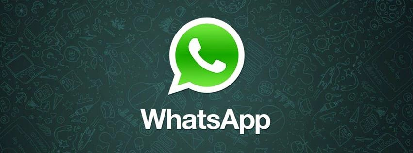 WhatsApp now shows when user reads your messages