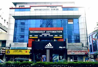 http://www.technocratautomation.net