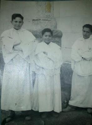 leganes bn abuelohara monaguillos de don emiliano