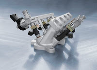 Sistemul de propulsie Bosch
