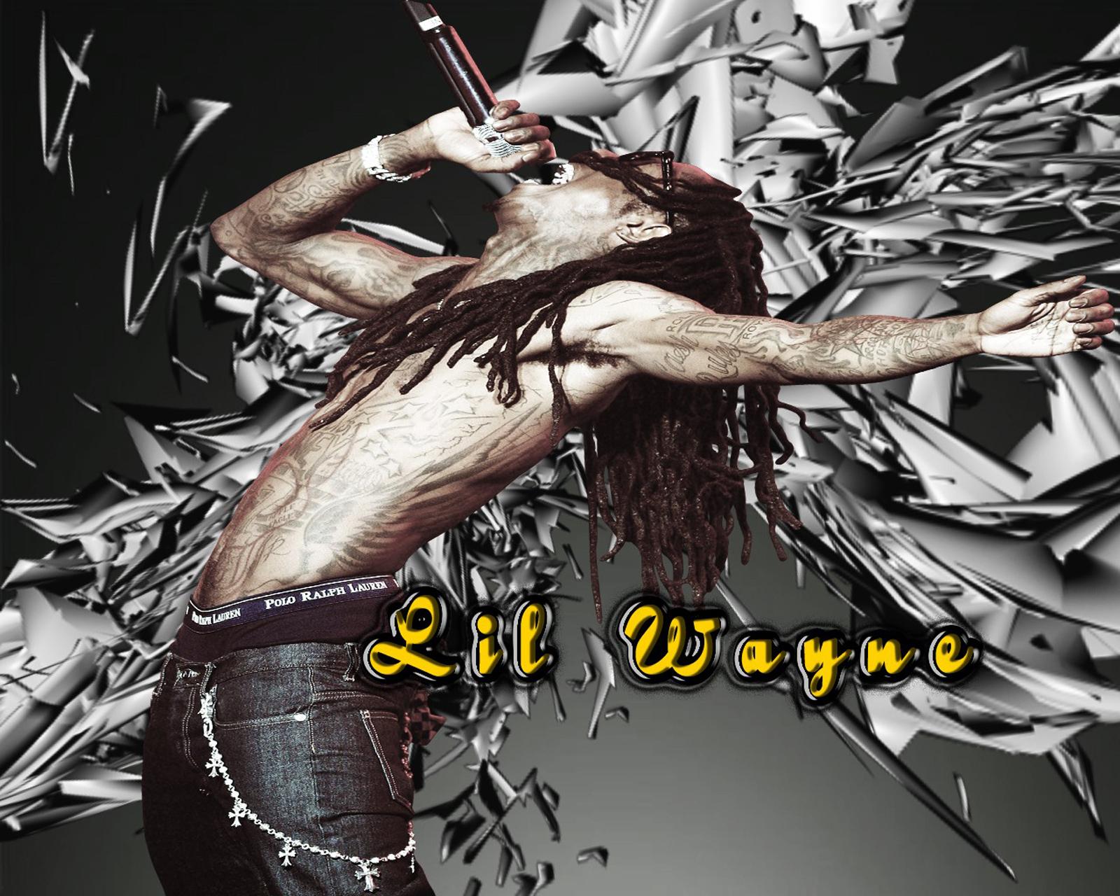 http://3.bp.blogspot.com/-ew76zInsH0A/TnnhWQfZ_kI/AAAAAAAADN4/GeItJibtgC0/s1600/Lil_Wayne_HD_3d_graffiti_tattoo_background_Vvallpaper.net.jpg