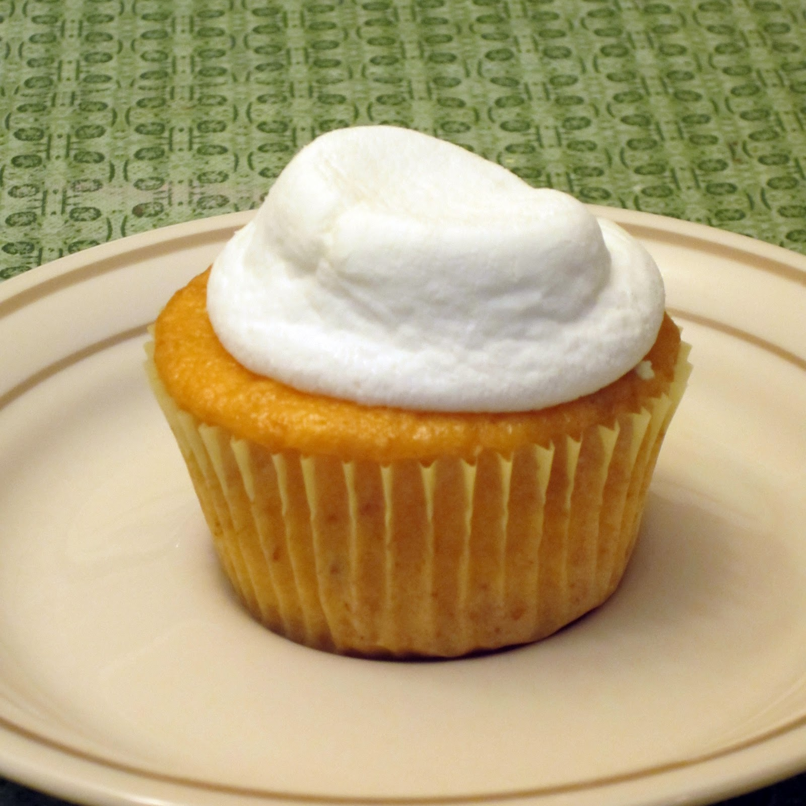 Can A Cupcake Be Dangerous Recipes — Dishmaps