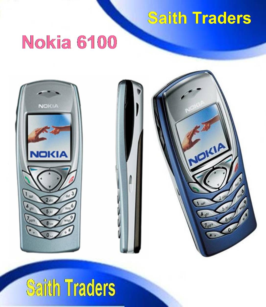 Orange mobile phone uk nokia 6100 orange mobile phone a for Orange mobel