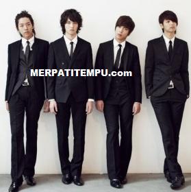 My Korean Blog