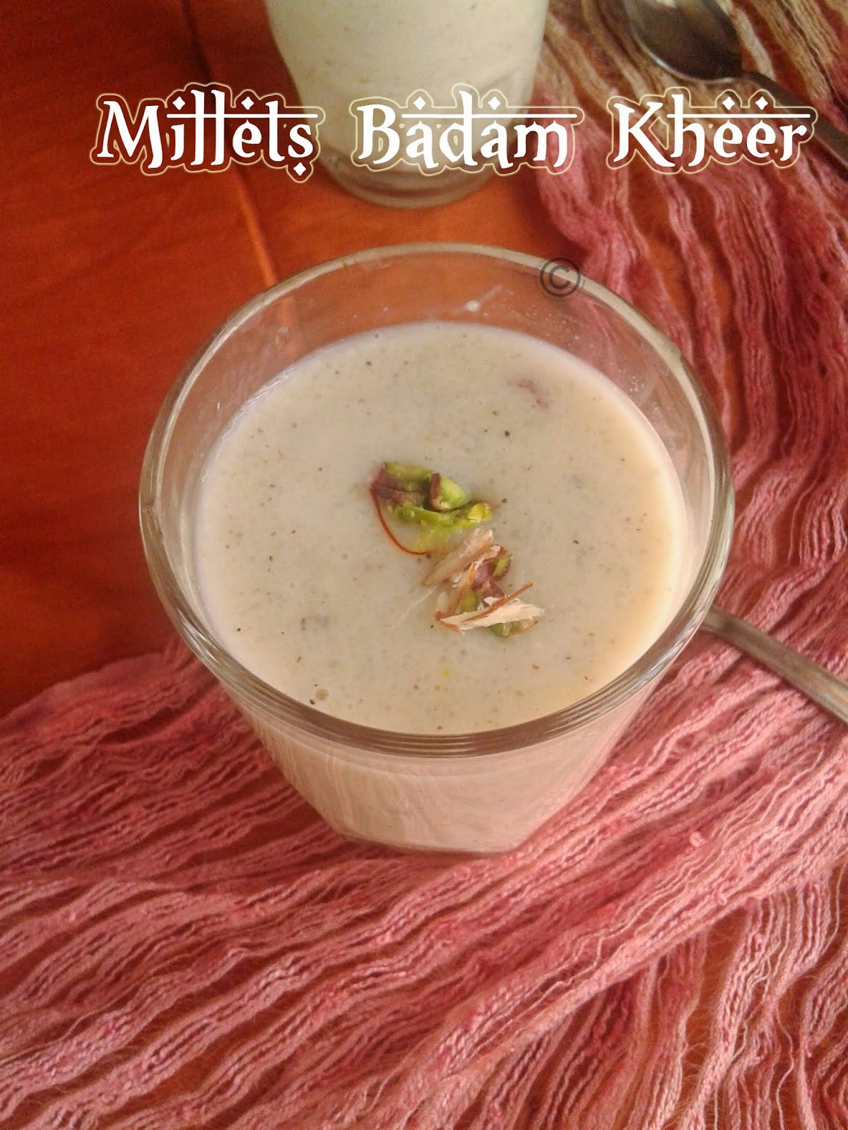 easy-badam-kheer-with-MTR-badam-mix