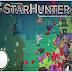 [iOS Hack] Star Hunter [16bit] Unlimited Coins v2.3
