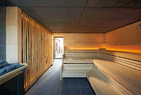 14-Bora-HotSpaResort-by-Franchi-Dannenberg-Architecture