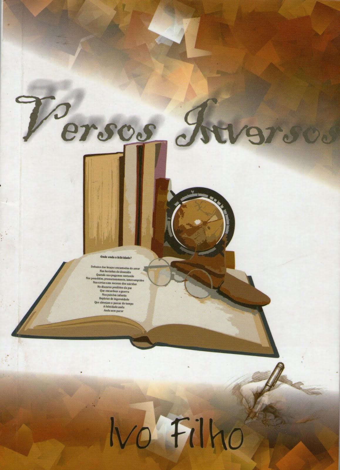 Versos Inversos
