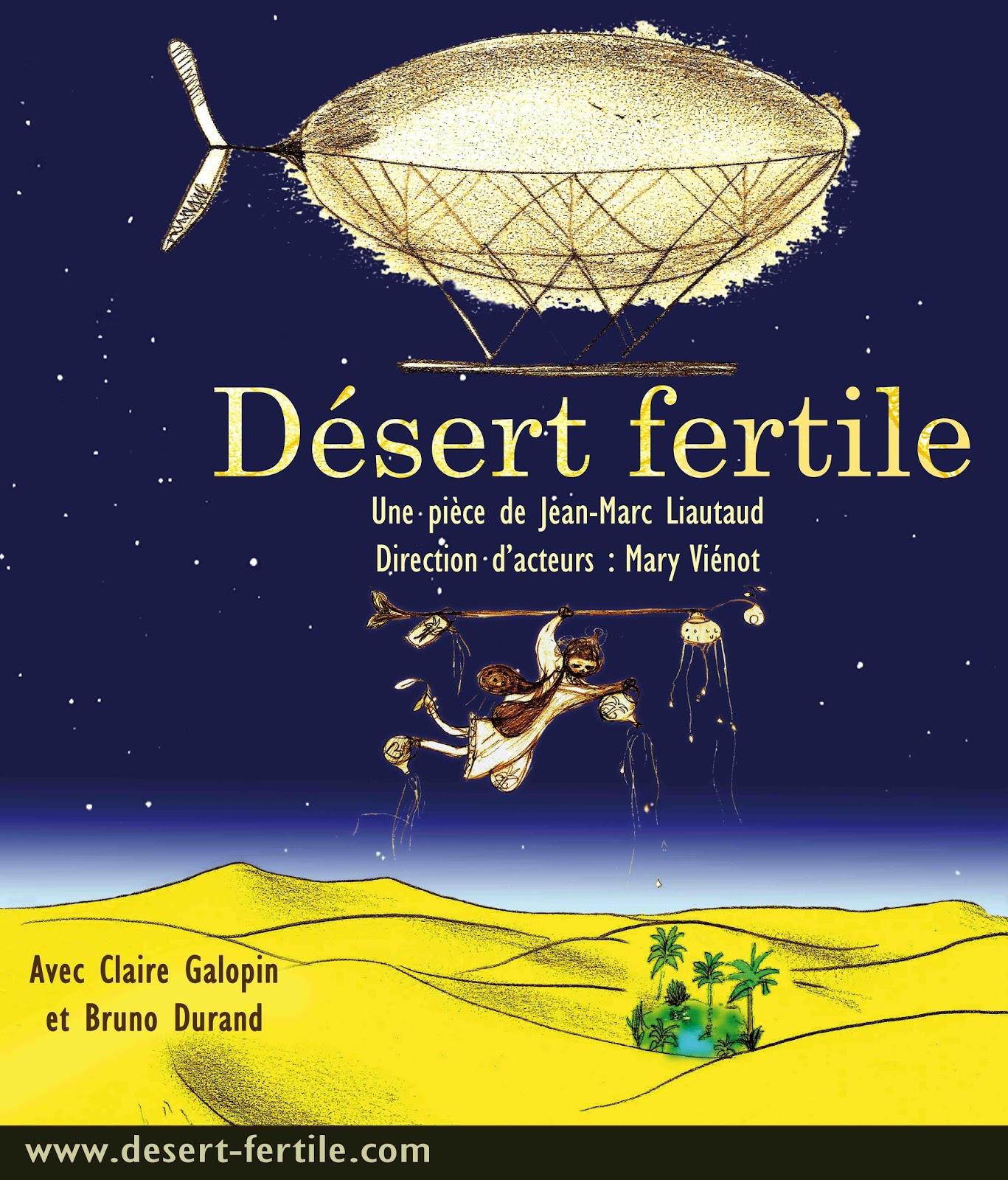 comment devenir fertile