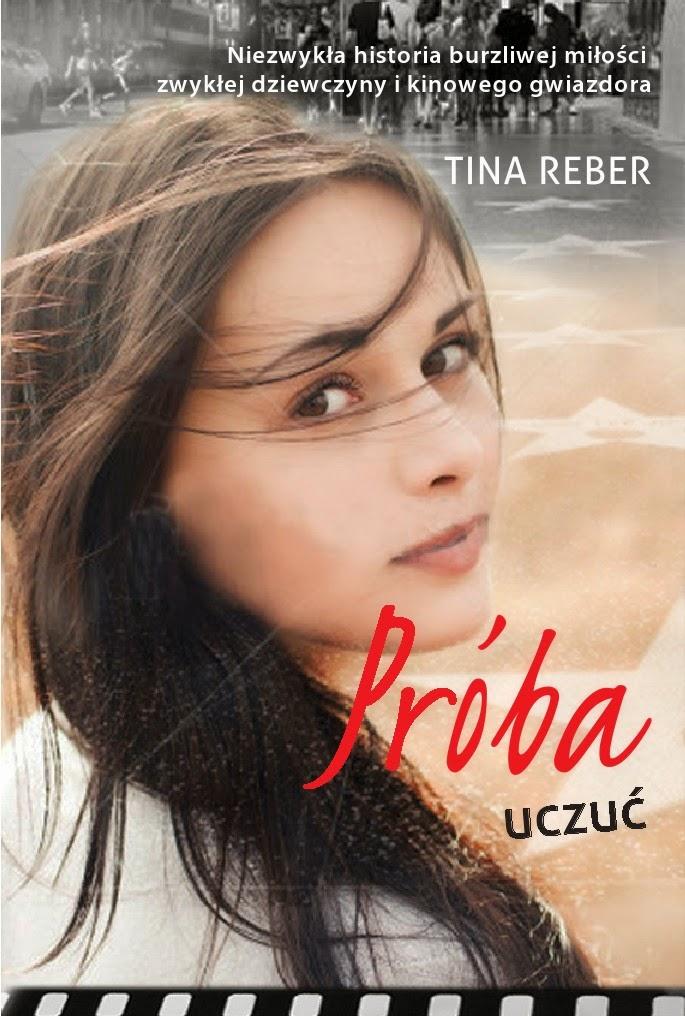 """""""Próba uczuć"""" - kontynuacja bestsellerowej """"Miłości bez scenariusza"""" już w księgarniach!"""
