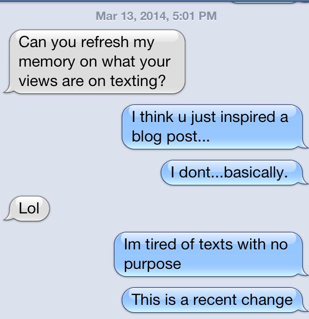 Define wyd in text