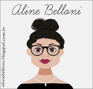 http://alinebelloni.blogspot.com.br/