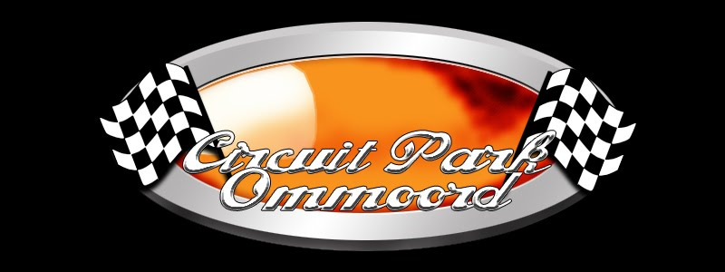 Circuit Park Ommoord