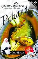 Masakan Asli Pahang