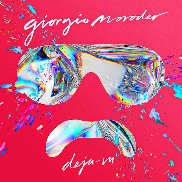 Giorgio Moroder feat Britney Spears Tom's Diner melodie noua 2015 Suzanne Vega Tom's Diner ft DNA YOUTUBE Official Video Audio 2015 Cover Giorgio Moroder Tom's Diner featuring Britney Spears Toms Diner piesa noua 18.06.2015 new single Official Audio 18 iunie 2015 Giorgio Moroder Déjà Vu ultima melodie a lui Britney Spears noul HIT 2015 melodii noi piese noi cel mai nou single cantec recent Britney Spears 2015 ultimul hit new song new single fresh music muzica noua Britney Spears 2015 noutati muzicale