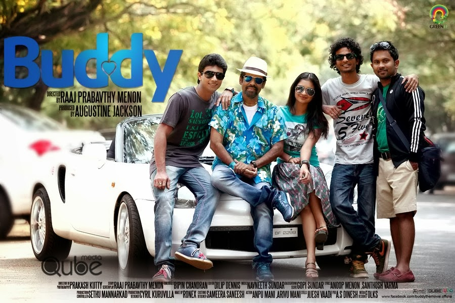 my movie review Read reviews, watch trailers and clips, find showtimes, view celebrity photos and more on msn movies.