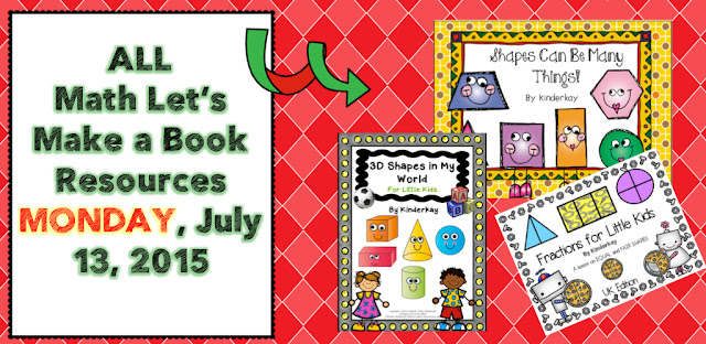 www.teacherspayteachers.com/Store/Kinderkay/Category/Math-Lets-Make-a-Book