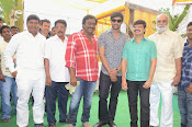 Srinivas second movie launch-thumbnail-19