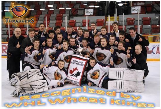 Winnipeg Midget Stadt aaa Haie Downloads