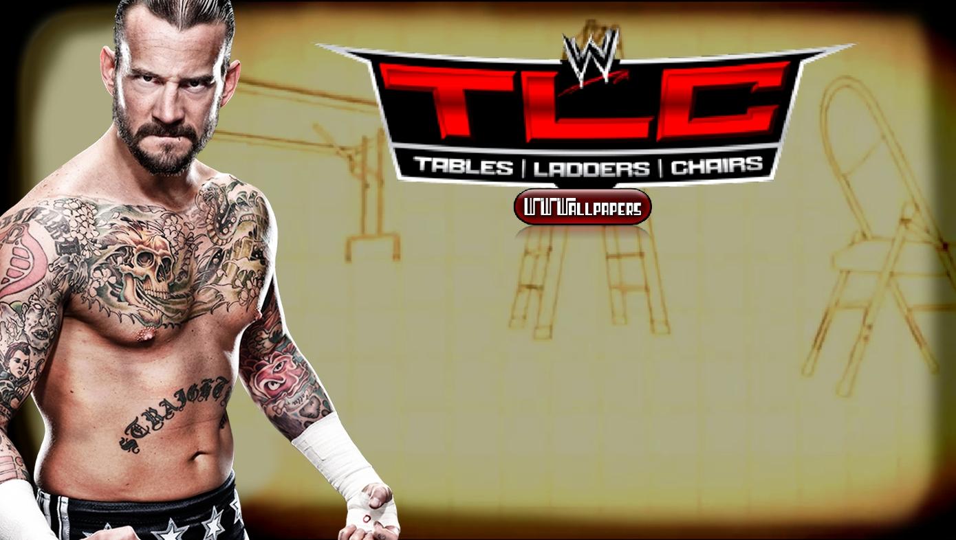 http://3.bp.blogspot.com/-ewHvxvgnX54/Tsp4-6hAnqI/AAAAAAAABWE/rg3oylzAa-U/s1600/WWE+Tlc+Poster+wallpaper.jpg