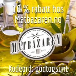 http://matbazaren.no/