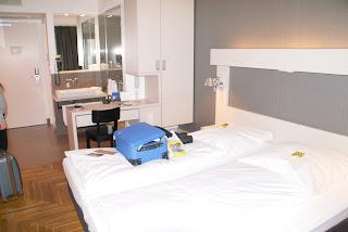 hotel amano berlin 3 estrellas