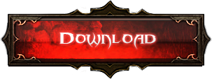 download_button_diablo-3.png