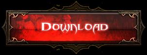 download_button_diablo-3.png