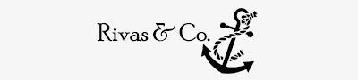 Rivas & Co.