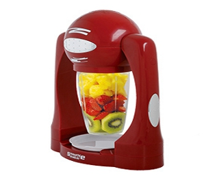 mikser Smoothie Maker