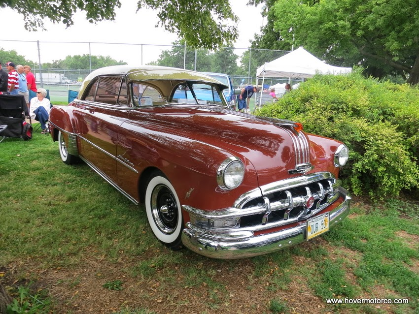 HOVER MOTOR COMPANY: 962 pictures from the 33rd-Annual KKOA ...