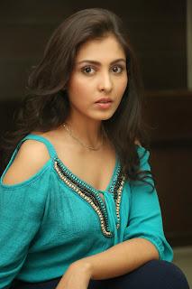 actress madhu shalini new pics hd (14)
