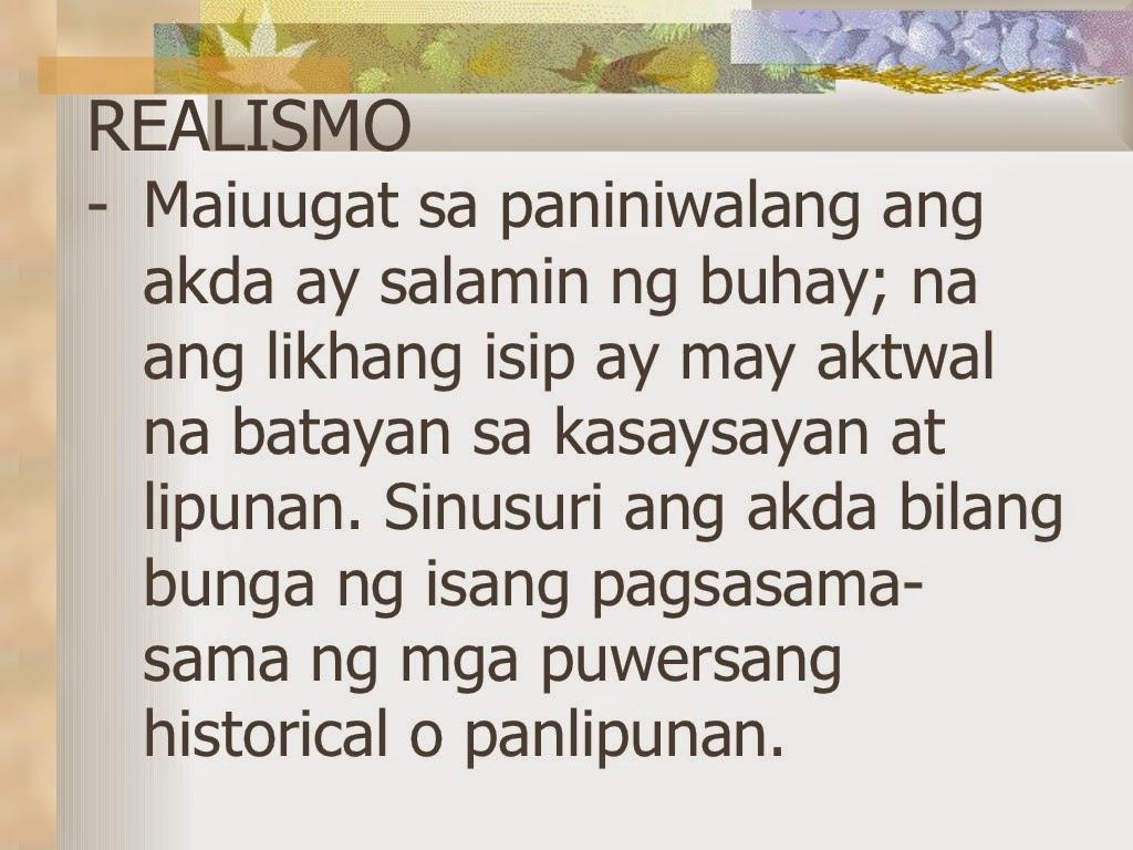 """salik sa teoryang bottom up As of today december 27, 2012  marawi city mayor honorable fahad """"pre"""" salik isa rin sa ating prayoridad ang bottom-up budgeting."""