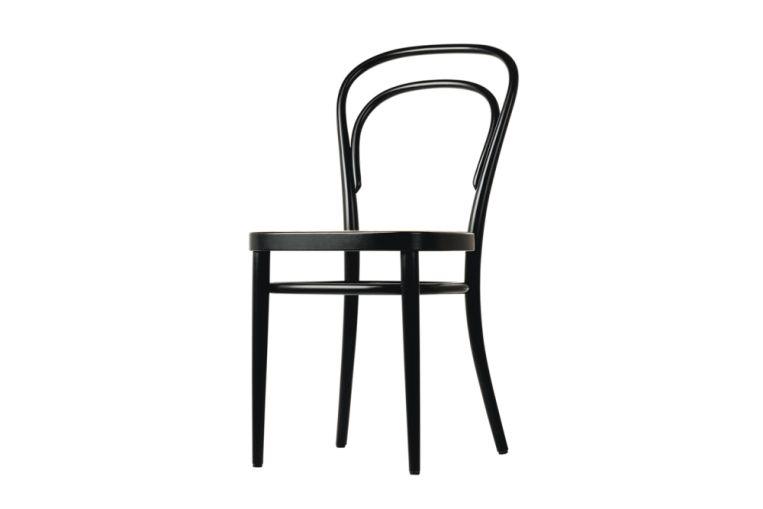 pufe a cadeira mais famosa do mundo. Black Bedroom Furniture Sets. Home Design Ideas