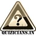 Quizicians.in