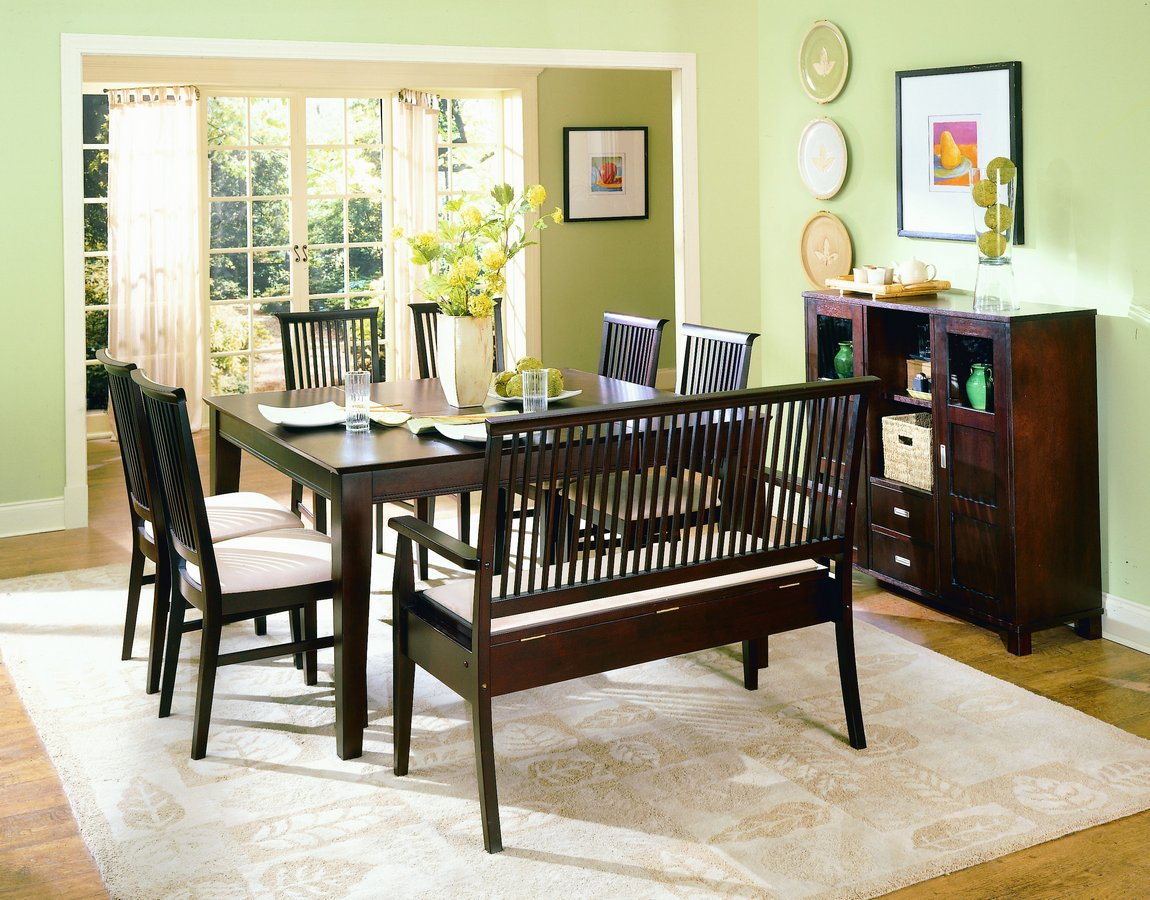 Amazing Square Dining Room Table 1150 x 900 · 226 kB · jpeg