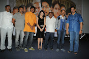 Prabhanjanam Movie press meet photos-thumbnail-7