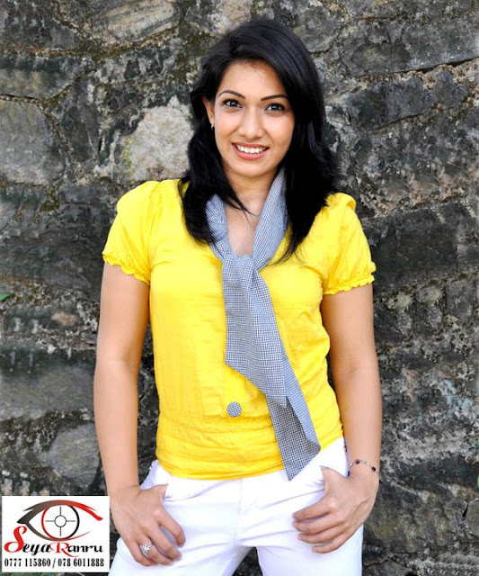 Sri Lankan hottest and sexiest actress Nehara peiris hot and sexy body in tight pants and blouse pictures