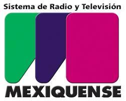 Mexiquense XHGEM Mexico