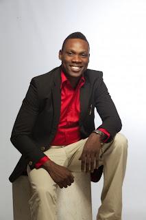 Nigeria's Got Talent 2012 Is Here