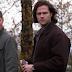 """Supernatural """"Sacrifice"""" s08e23 - Season Finale"""