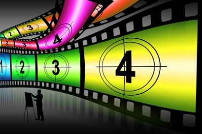 Filmes da semana – TV fechada – Fox [08/12 ~ 12/12]